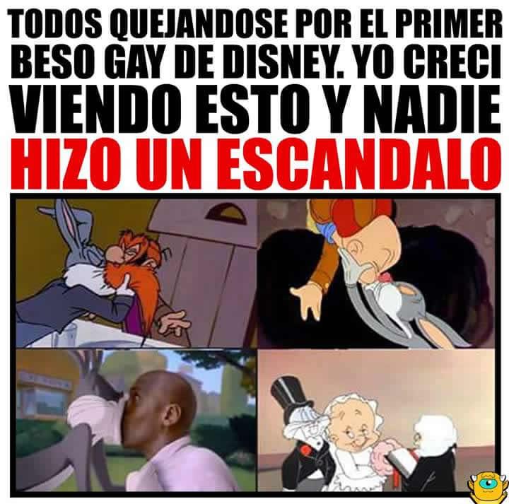Marcianadas 284 020617000301 (71)