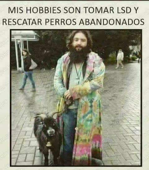 Marcianadas 284 020617000301 (76)