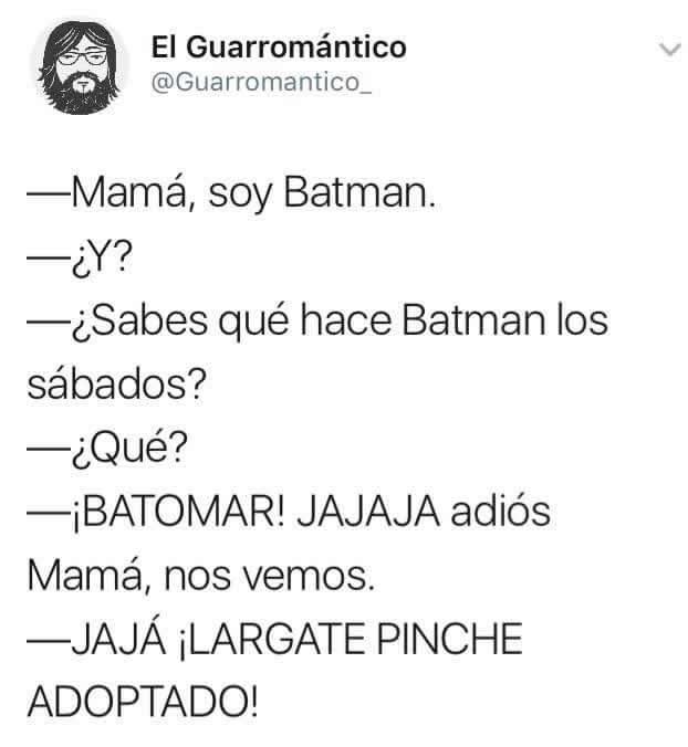 Marcianadas 284 020617000301 (80)