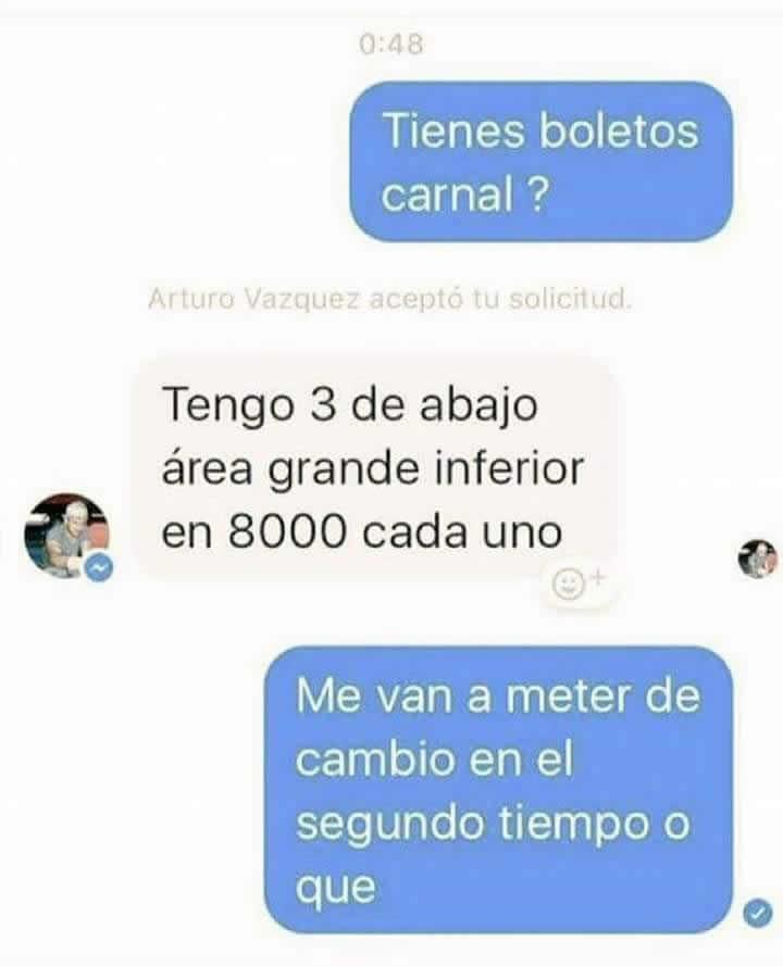 Marcianadas 284 020617000301 (86)