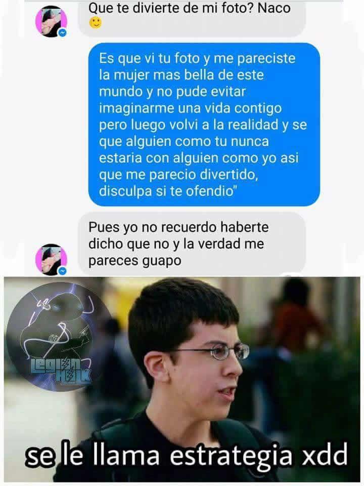 Marcianadas 284 020617000301 (92)