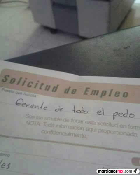 Marcianadas 284 020617000301 (99)