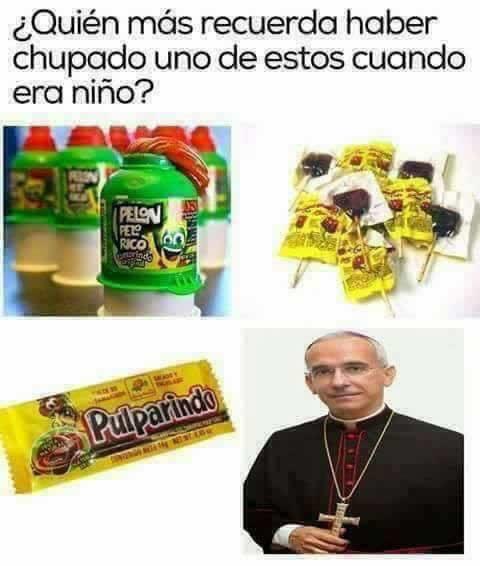 Marcianadas 285 09062017001312HE (119)