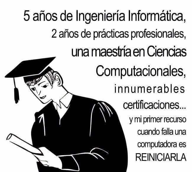 Marcianadas 285 09062017001312HE (127)