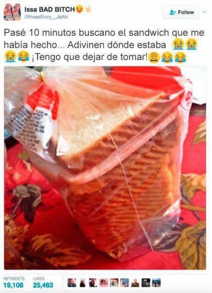 Marcianadas 285 09062017001312HE (131)