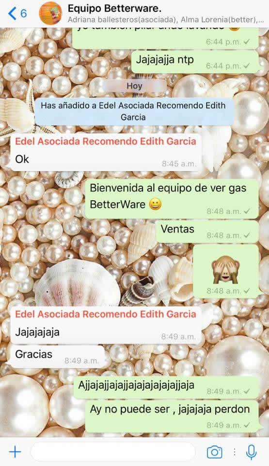 Marcianadas 285 09062017001312HE (136)