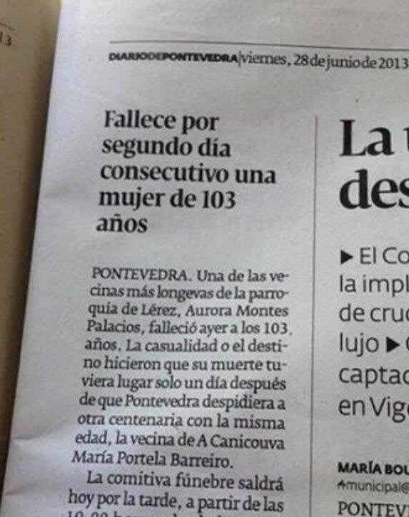Marcianadas 285 09062017001312HE (139)