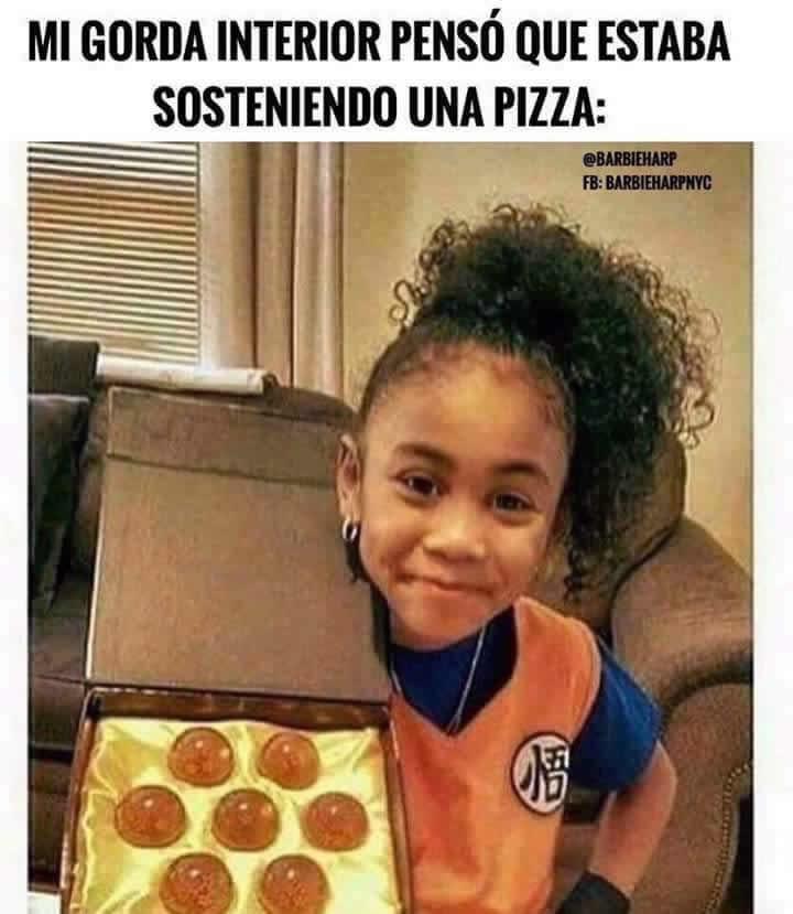 Marcianadas 285 09062017001312HE (144)