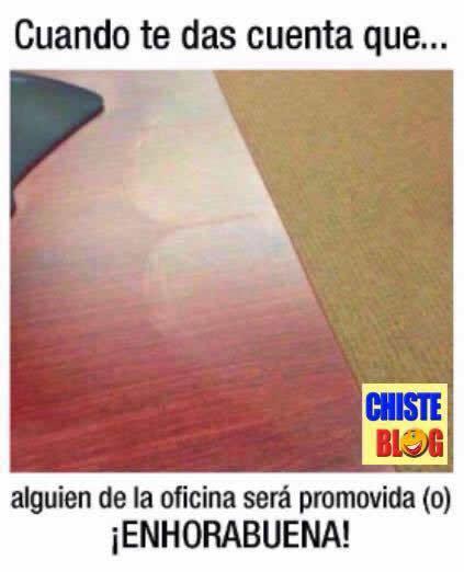 Marcianadas 285 09062017001312HE (153)