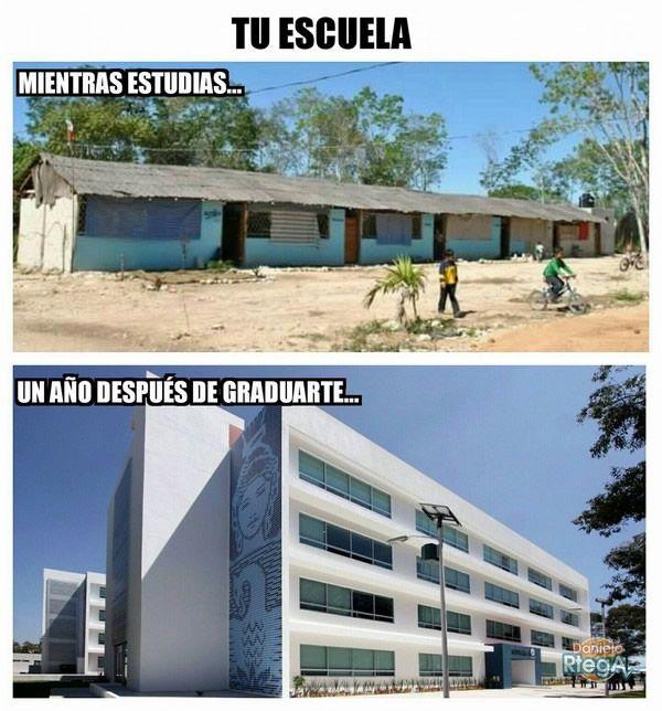 Marcianadas 285 09062017001312HE (168)