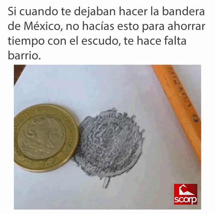 Marcianadas 285 09062017001312HE (213)