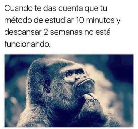 Marcianadas 285 09062017001312HE (219)