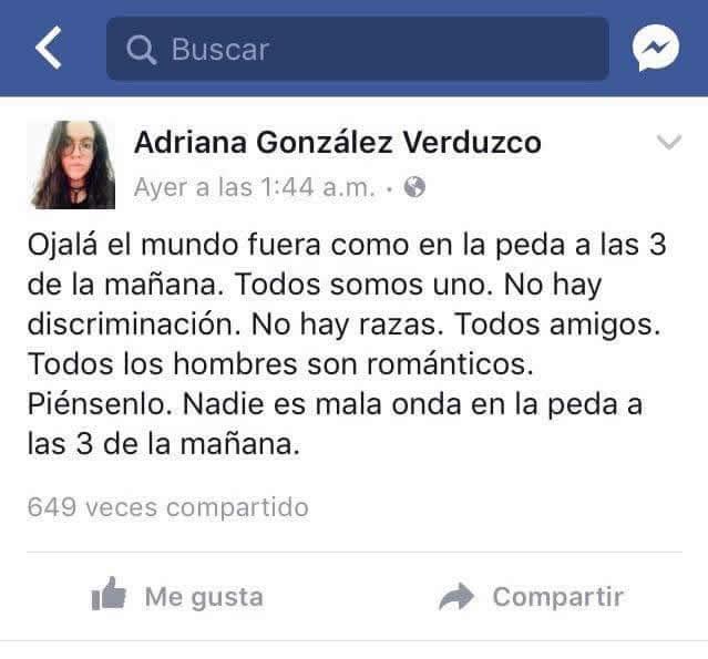 Marcianadas 285 09062017001312HE (225)