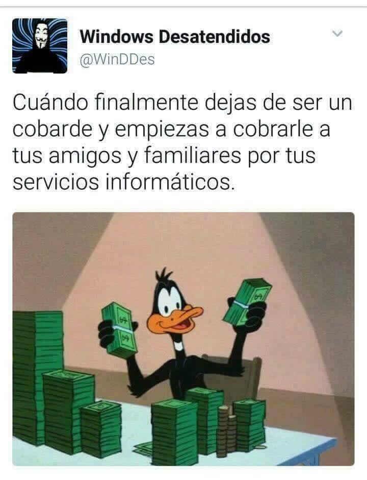 Marcianadas 285 09062017001312HE (228)