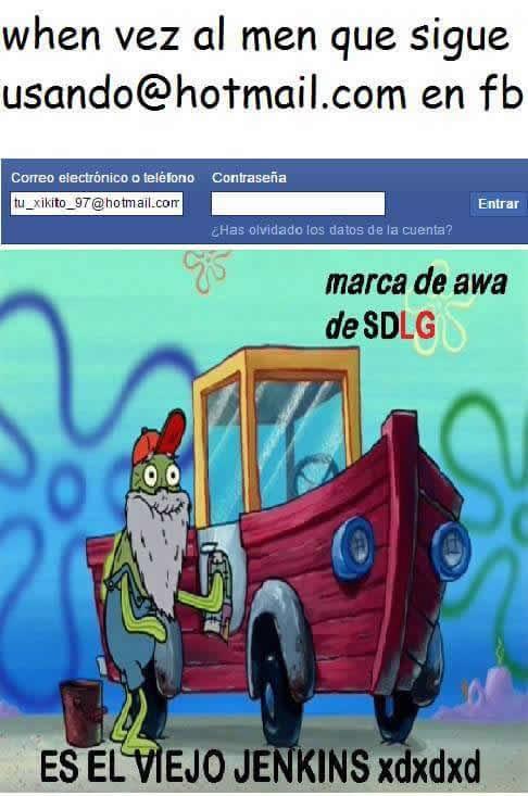 Marcianadas 285 09062017001312HE (249)