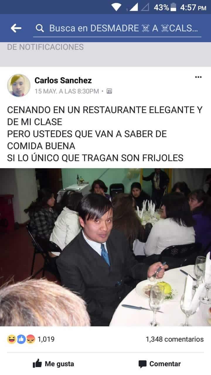 Marcianadas 285 09062017001312HE (271)