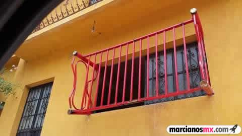 Marcianadas 285 09062017001312HE (279)