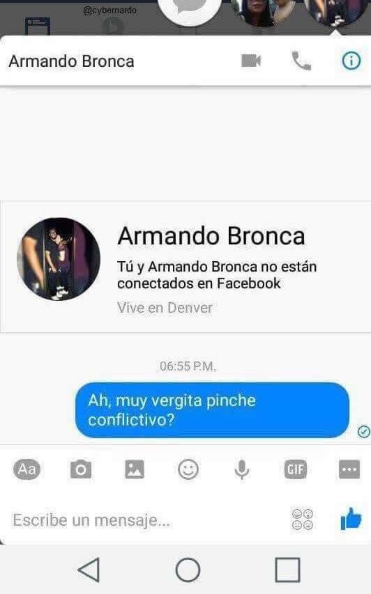 Marcianadas 285 09062017001312HE (282)