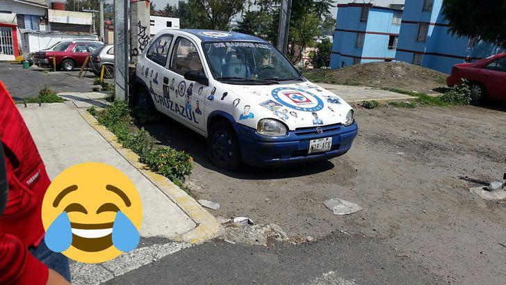 Marcianadas 285 09062017001312HE (310)