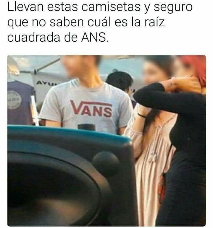Marcianadas 285 09062017001312HE (312)