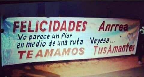 Marcianadas 285 09062017001312HE (320)