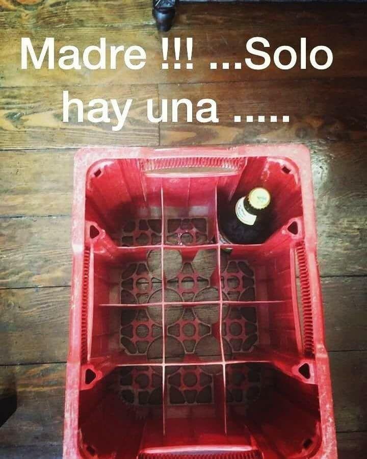 Marcianadas 285 09062017001312HE (321)