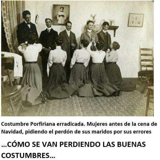 Marcianadas 285 09062017001312HE (324)