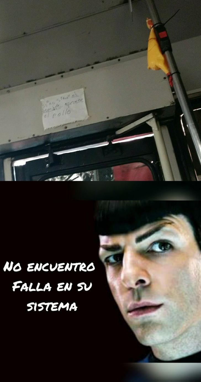 Marcianadas 285 09062017001312HE (346)