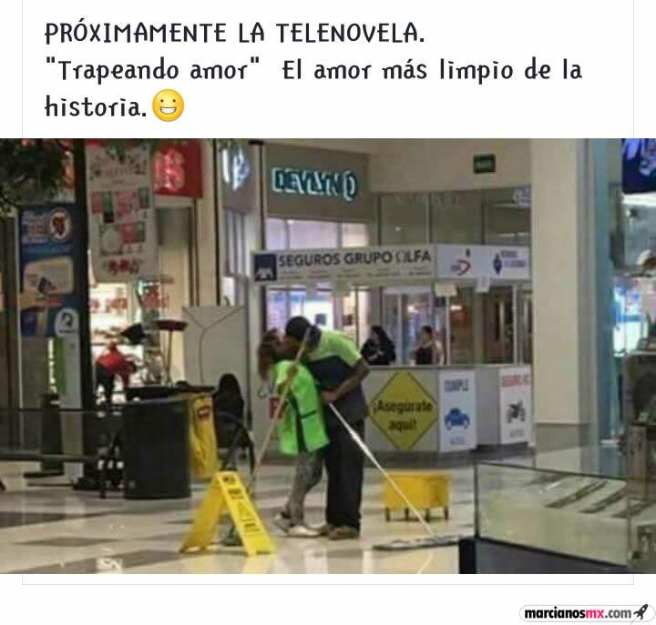 Marcianadas 285 09062017001312HE (349)
