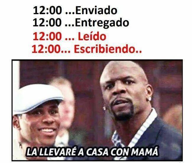Marcianadas 285 09062017001312HE (53)