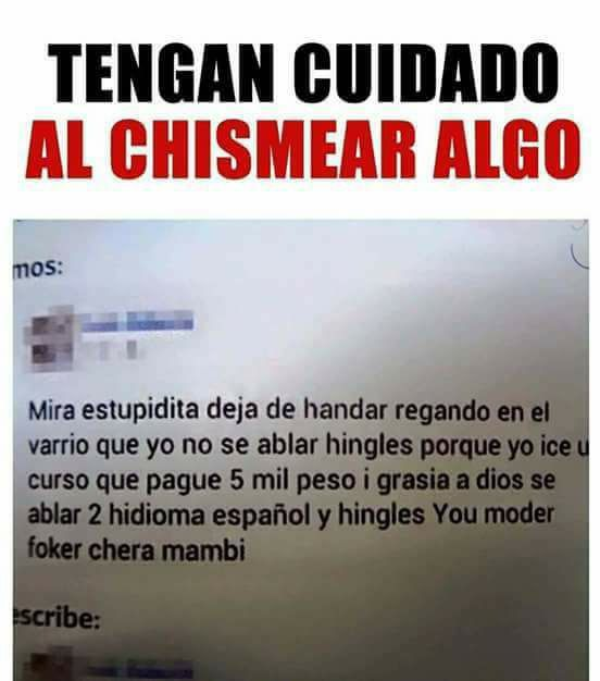 Marcianadas 285 09062017001312HE (62)