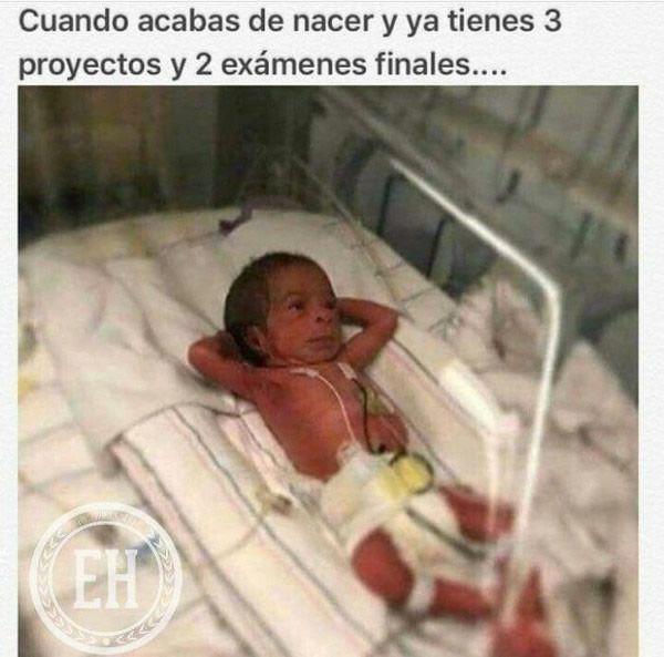 Marcianadas 285 09062017001312HE (76)