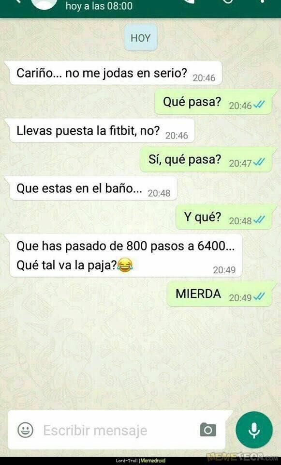Marcianadas 285 090620171006 (21)