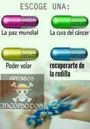 Marcianadas 286 160617002137 (104)