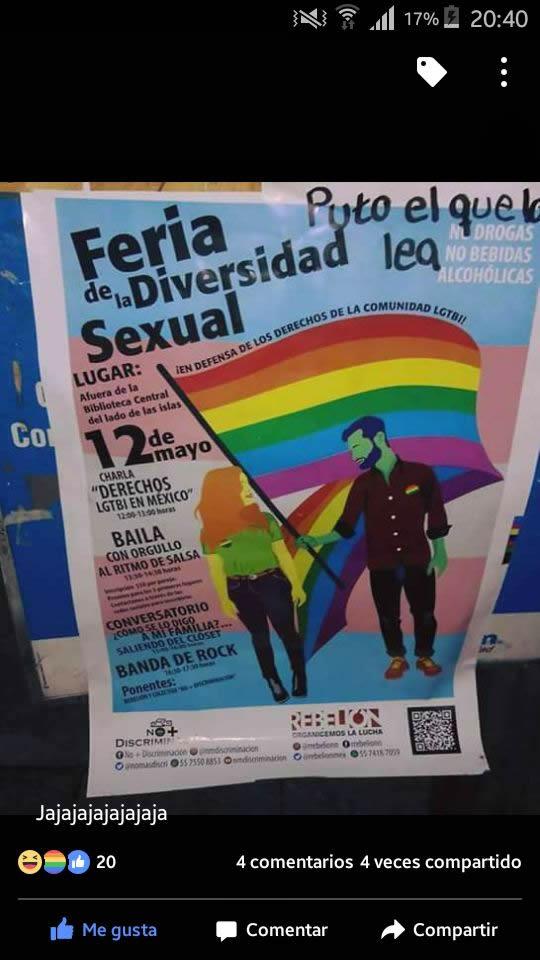 Marcianadas 286 160617002137 (106)