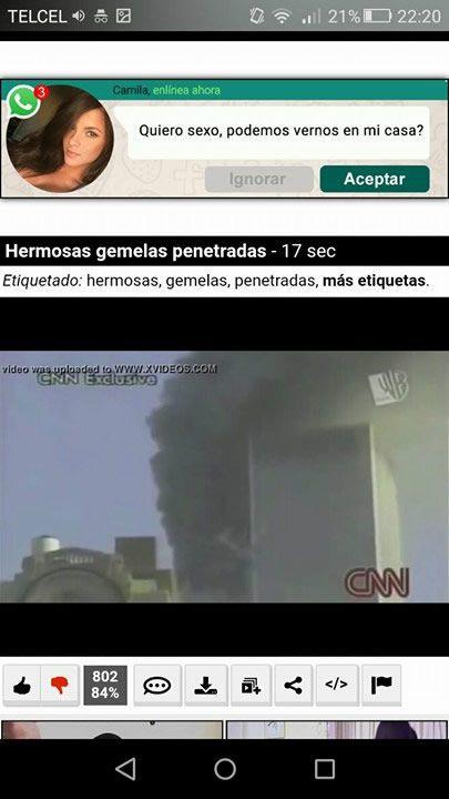 Marcianadas 286 160617002137 (107)