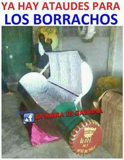 Marcianadas 286 160617002137 (116)
