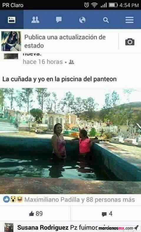 Marcianadas 286 160617002137 (123)