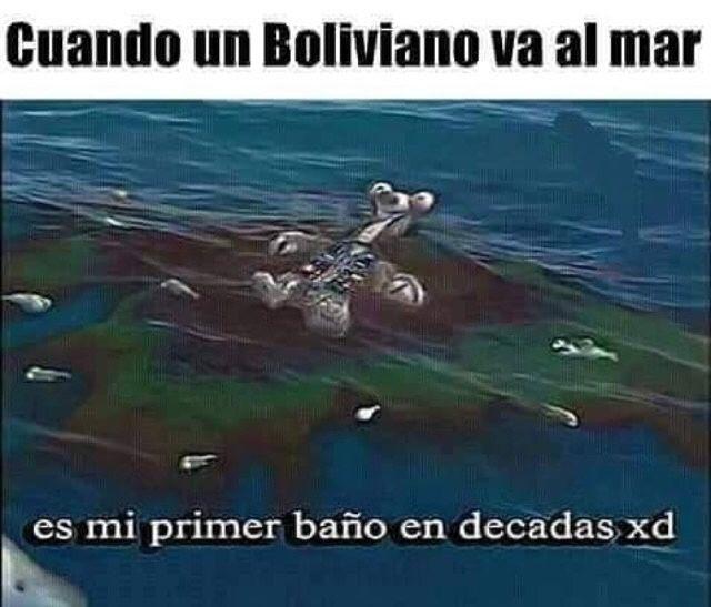 Marcianadas 286 160617002137 (139)