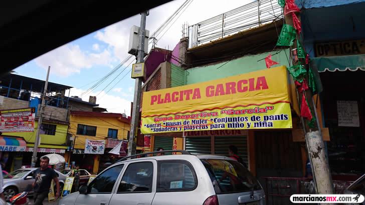 Marcianadas 286 160617002137 (142)