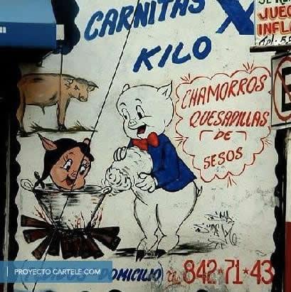 Marcianadas 286 160617002137 (153)