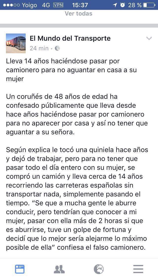 Marcianadas 286 160617002137 (157)