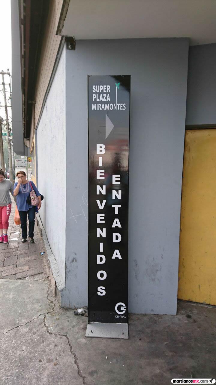 Marcianadas 286 160617002137 (162)