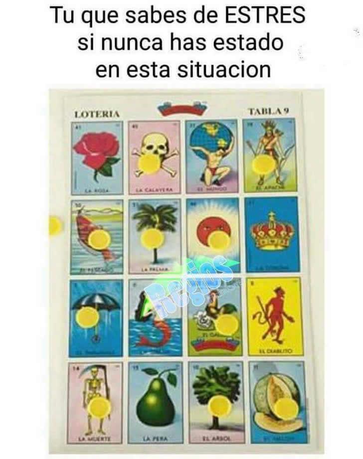 Marcianadas 286 160617002137 (186)