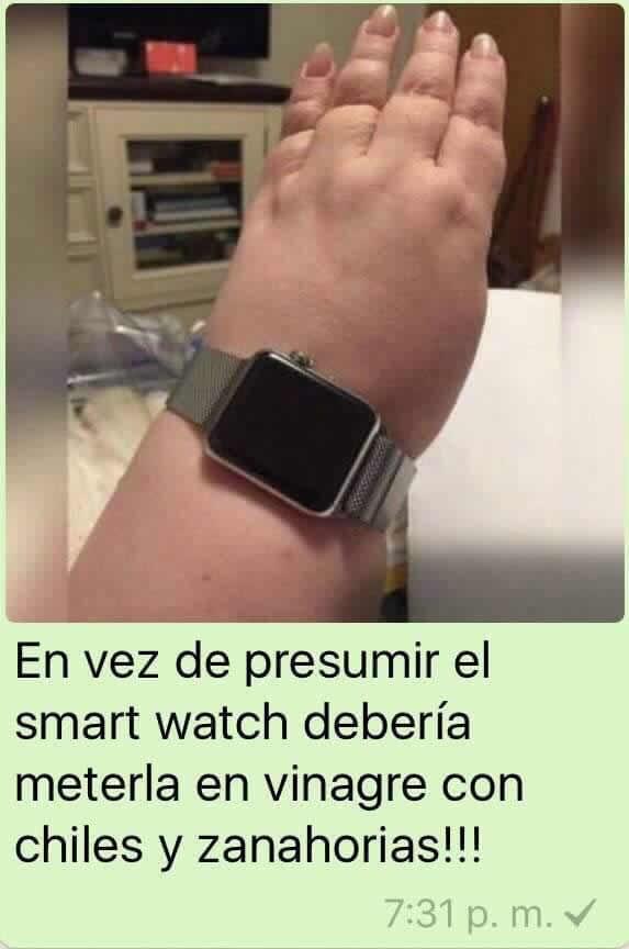 Marcianadas 286 160617002137 (188)