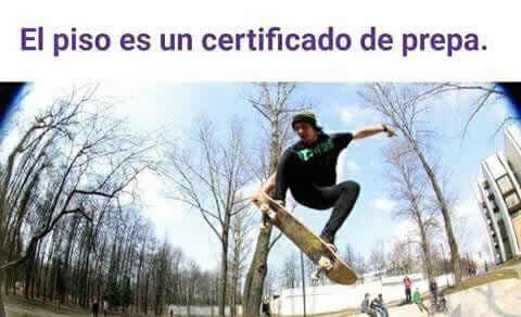Marcianadas 286 160617002137 (199)