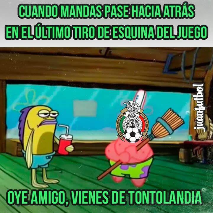 Marcianadas 286 160617002137 (206)