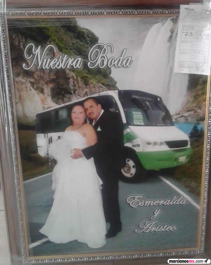 Marcianadas 286 160617002137 (209)