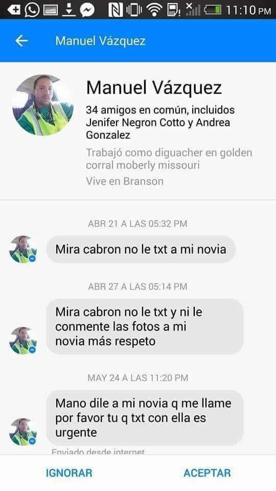 Marcianadas 286 160617002137 (212)