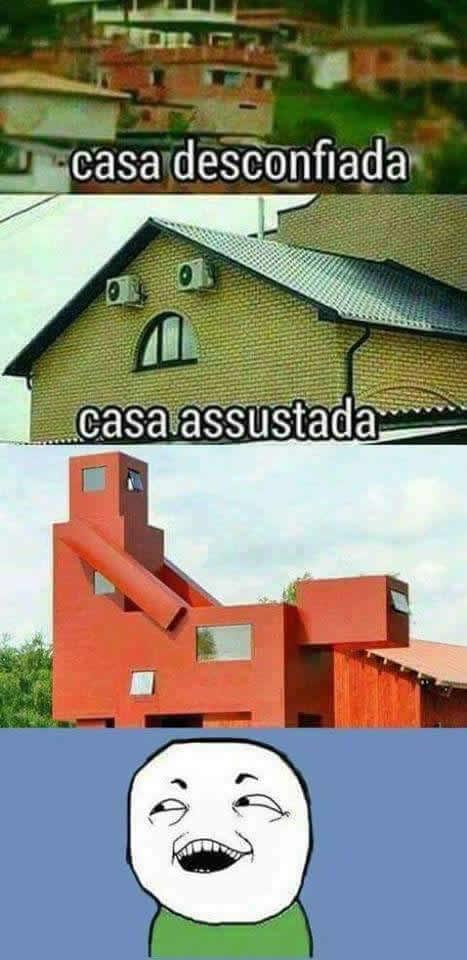 Marcianadas 286 160617002137 (213)